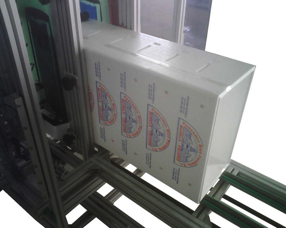 accessori stampaggio